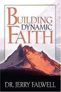 Building Dynamic Faith Kit Pack