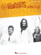 Above It All (Music/songbook) Paperback