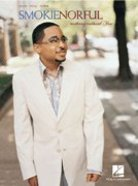 Smokie Norful: Nothing Without You Paperback