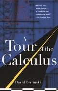 A Tour of the Calulus