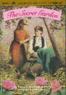 Bullseye Step Into Classics: The Secret Garden Paperback