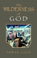 The Wilderness of God Paperback