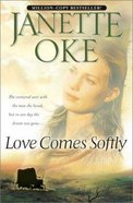 Love Comes Softly (#01 in Love Comes Softly Series) Paperback