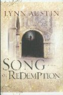 Song of Redemption (#02 in Chronicles Of The Kings Series) Paperback