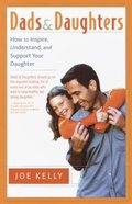 Dads and Daughters Paperback