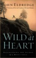 Wild At Heart Paperback