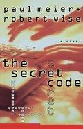 The Secret Code Paperback