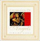 Celebration of Angels Hardback