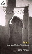 Islam (Facets Series) Paperback