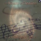 The Music of Creation (With Audio Cd) Paperback