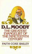 L Moody Paperback