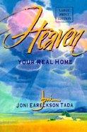 Heaven (Large Print) Paperback
