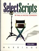 Selectscripts #01: Marriage
