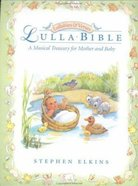 Lullabible (Lullabible Series) Paperback