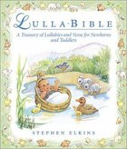 Lullabible With 2 Cassettes (Lullabible Series) Paperback