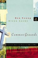 Common Grounds Paperback