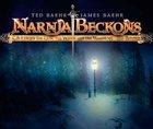 Narnia Beckons Hardback