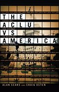 The Aclu Vs America Paperback