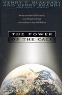 The Power of the Call Hardback