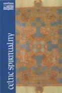 Celtic Spirituality (Classics Of Western Spirituality Series) Hardback