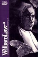 William Law (Classics Of Western Spirituality Series)