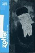 Zohar Paperback