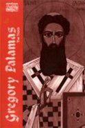 Gregory Palamas (Classics Of Western Spirituality Series)