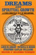 Dreams and Spiritual Growth Paperback