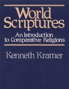 World Scriptures: Paperback