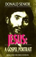 Jesus: A Gospel Portrait Paperback
