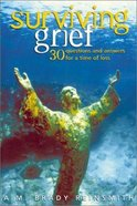 Surviving Grief Paperback