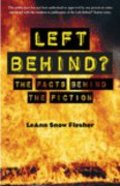 Left Behind? Paperback