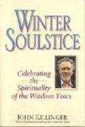 Winter Soulstice Paperback