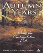 Autumn Years Hardback