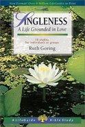 Singleness (Lifeguide Bible Study Series) Paperback