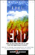 The End (Student Guide) (Dialog Study Series) Paperback