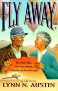 Fly Away eBook