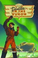 Global Air 3 Disaster in the Yukon (#03 in Global Air Troubleshooters Series) Paperback