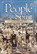 People of the Spirit Paperback