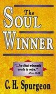 Soul Winner Paperback