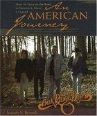 An American Journey Hardback