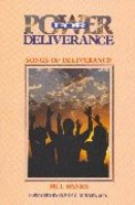 Power For Deliverance Paperback
