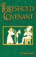Threshold Covenant Paperback