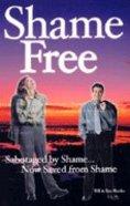 Shame Free Paperback