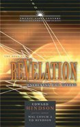 Book of Revelation: Unlocking the Future (21st Century Biblical Commentary Series) Hardback