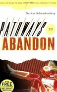 Pathways to Abandon Paperback