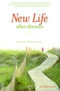 New Life After Divorce Paperback