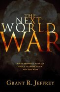 The Next World War Paperback