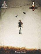 Flyleaf (Music Book) Paperback