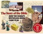 The Story of the Bible (Boxed Set)